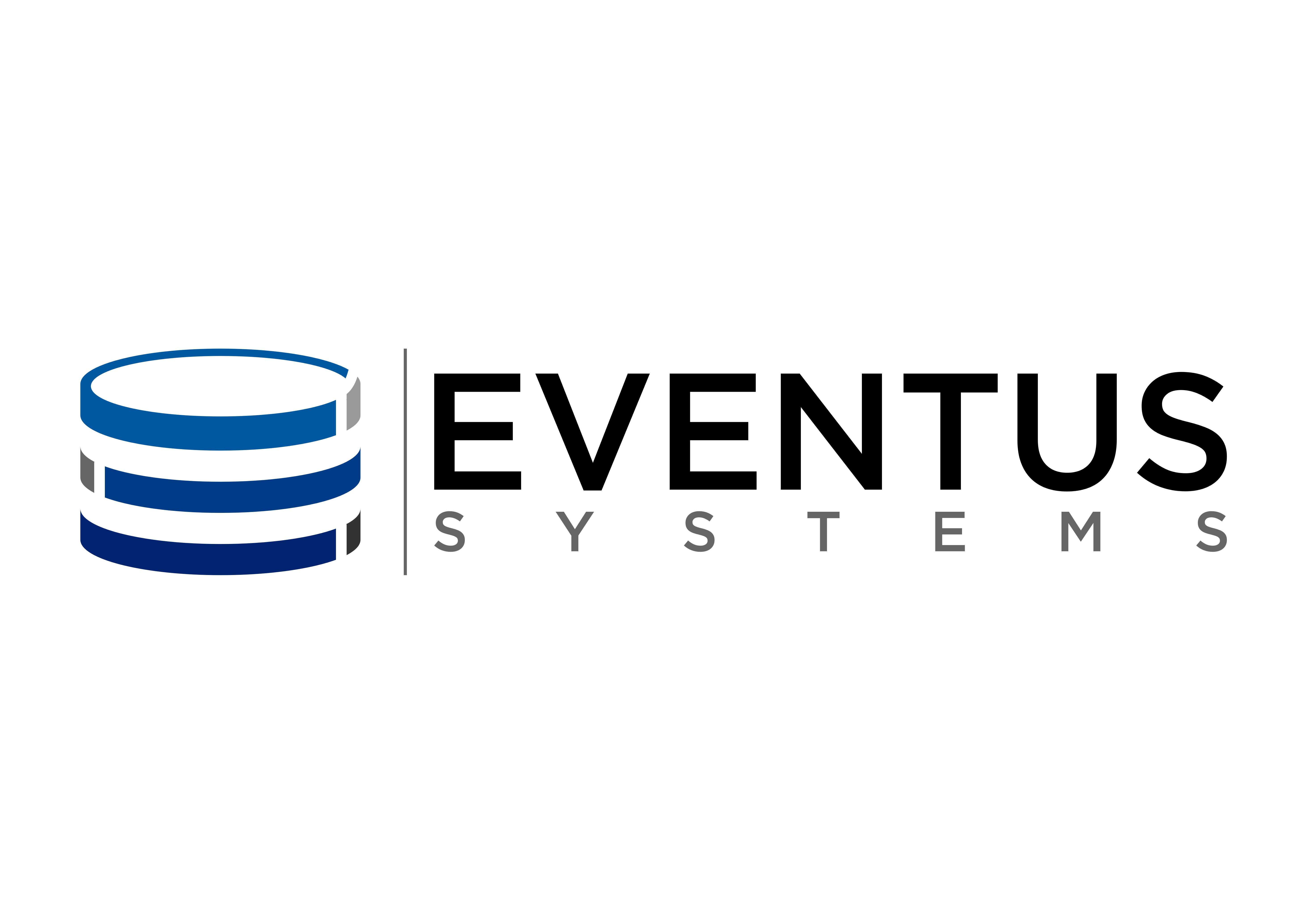Eventus Systems logo 1.png